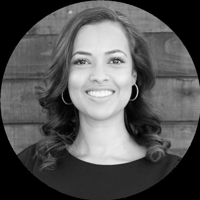 Aura Vásquez - Los Angeles City Council Candidate