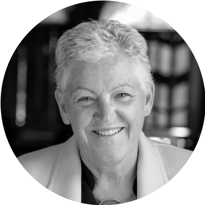 Gina McCarthy - Director, Center for Climate, Health, and the Global Environment // Harvard C-CHANGE, HARVARD T.H. CHAN SCHOOL OF PUBLIC HEALTHFormer Administrator // U.S. ENVIRONMENTAL PROTECTION AGENCY (2013-2017)