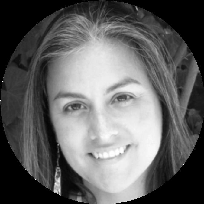 Alicia Cordero - First Nations Program Officer // WISHTOYO CHUMASH FOUNDATION