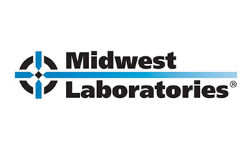 Midwest-Laboratories.jpg