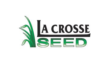 LaCrosse-Seed.jpg