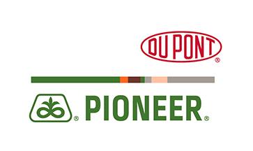 Pioneer.jpeg