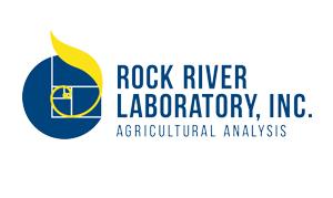 BSG_Patners_Rock River Labratory.jpg