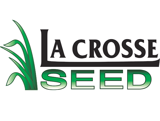 LaCrosse-Seed-transparent.png