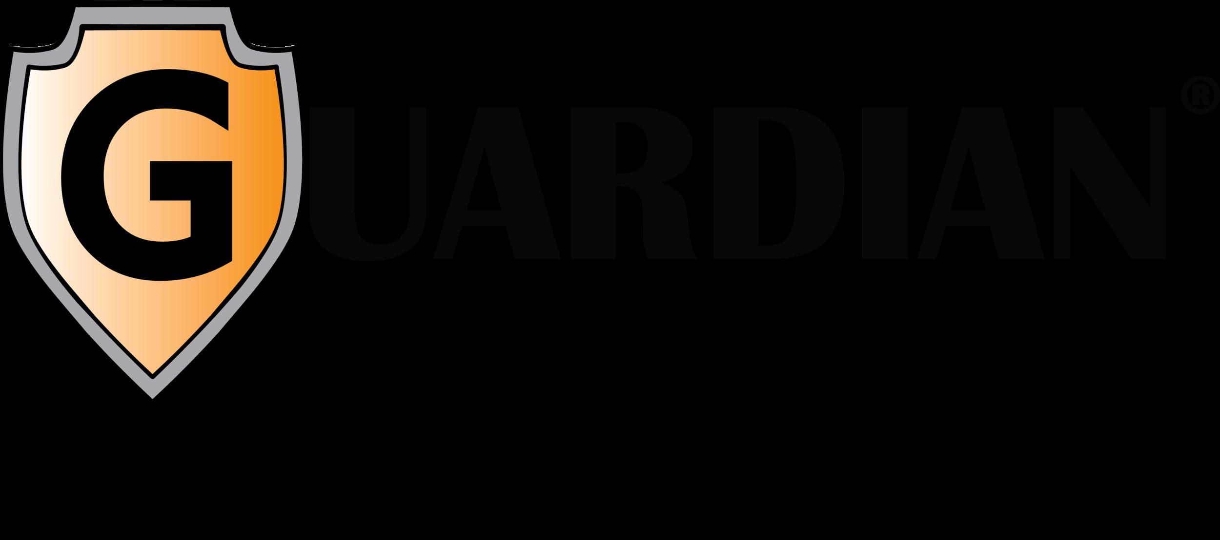 Guardian_Color.png