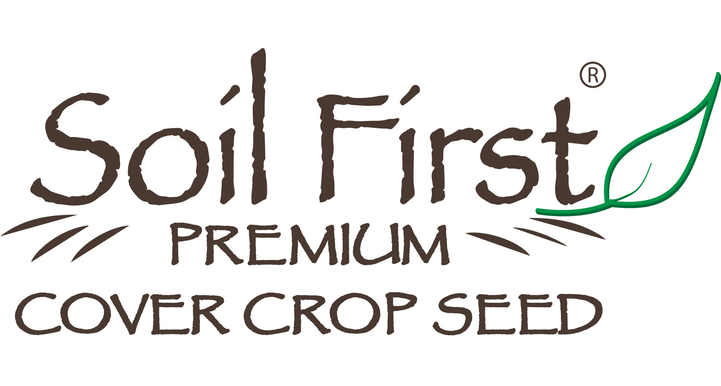 Soil_First_Brown_with_Oversize_Tagline_2800x1500.png