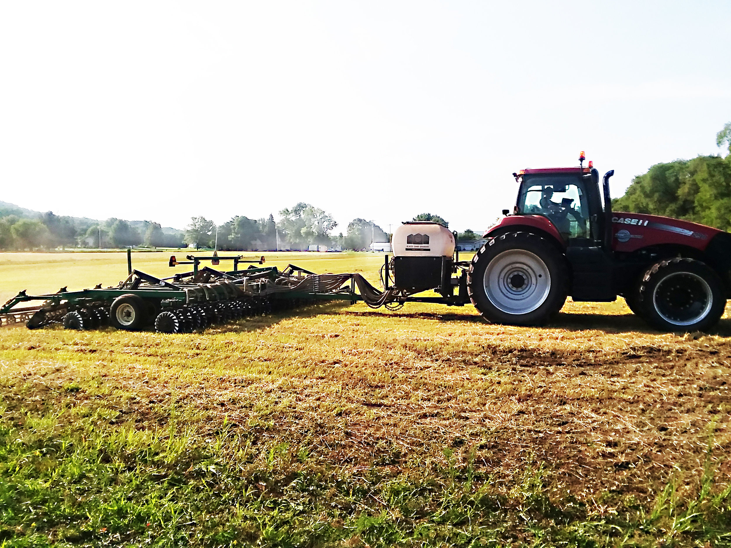 cover crop seeder - new.jpg