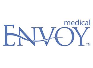 EnvoyMedicalLogo.png