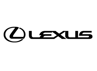 LexusLogo.png