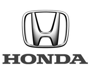 HondaLogo.png