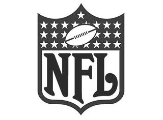 NFLLogo.png