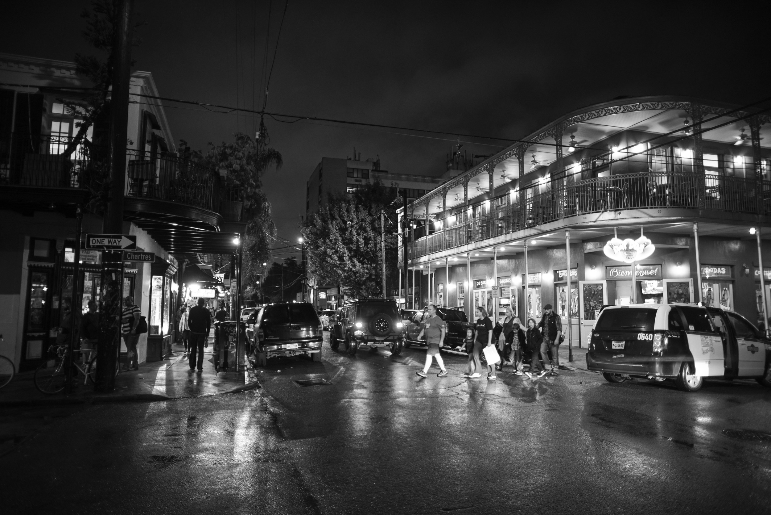 New Orleans Icons Photography_45.jpg