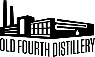 O4D_logo.jpg