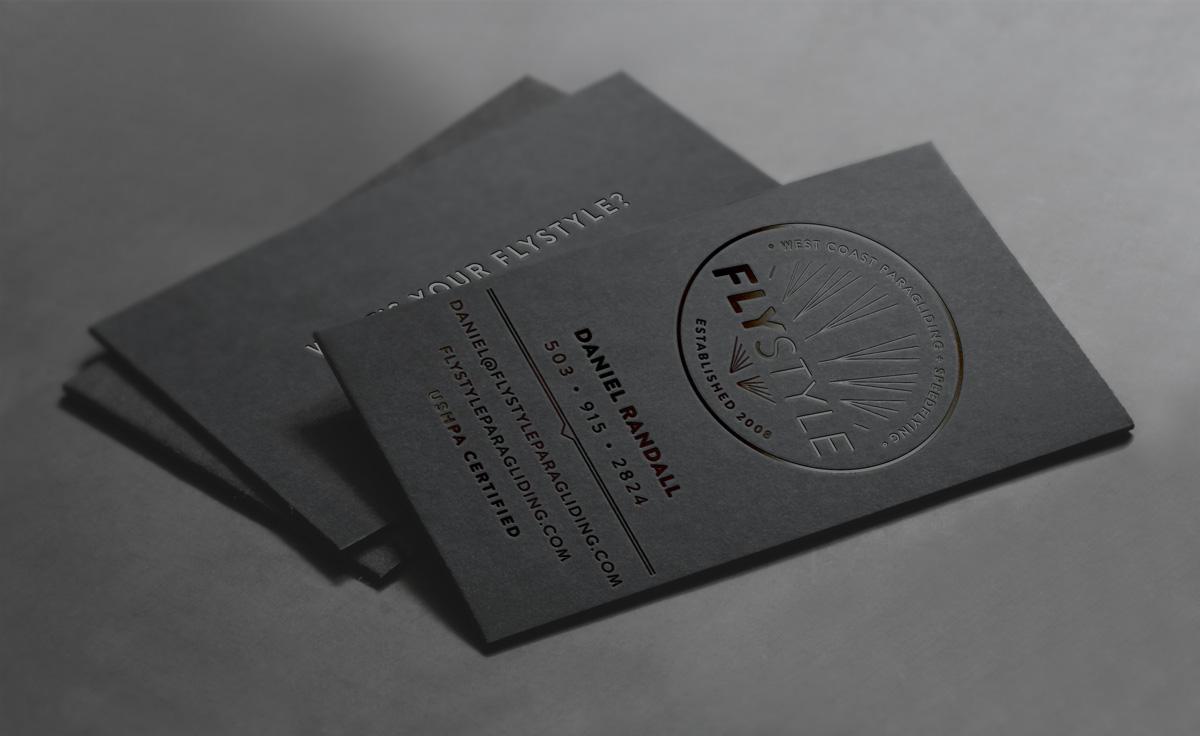 flystyle-biz-cards-spot-gloss.jpg