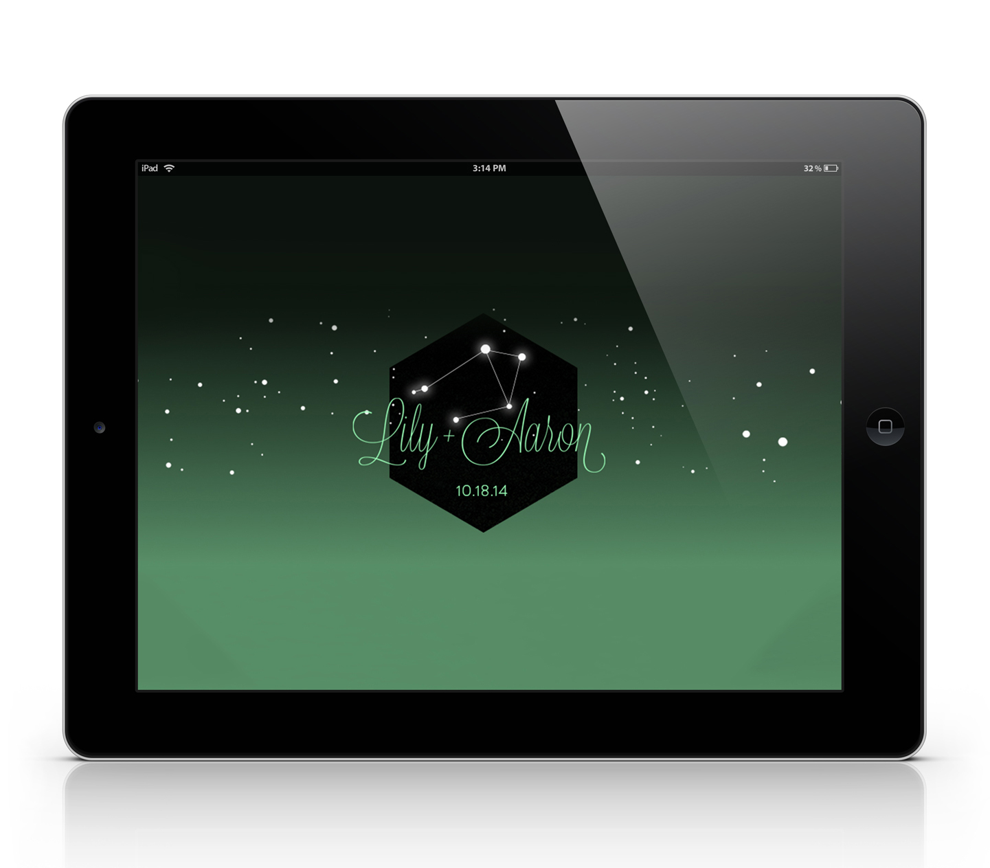 SaveTheDate_iPad-Mockup_fullscreen.jpg