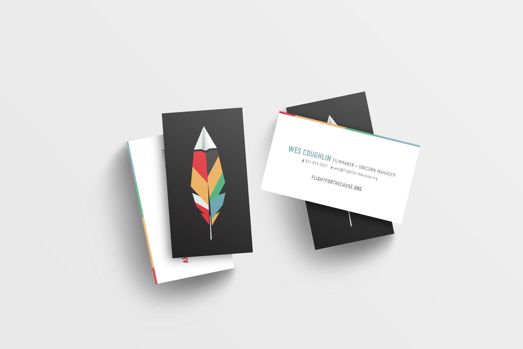 biz-cards.jpg