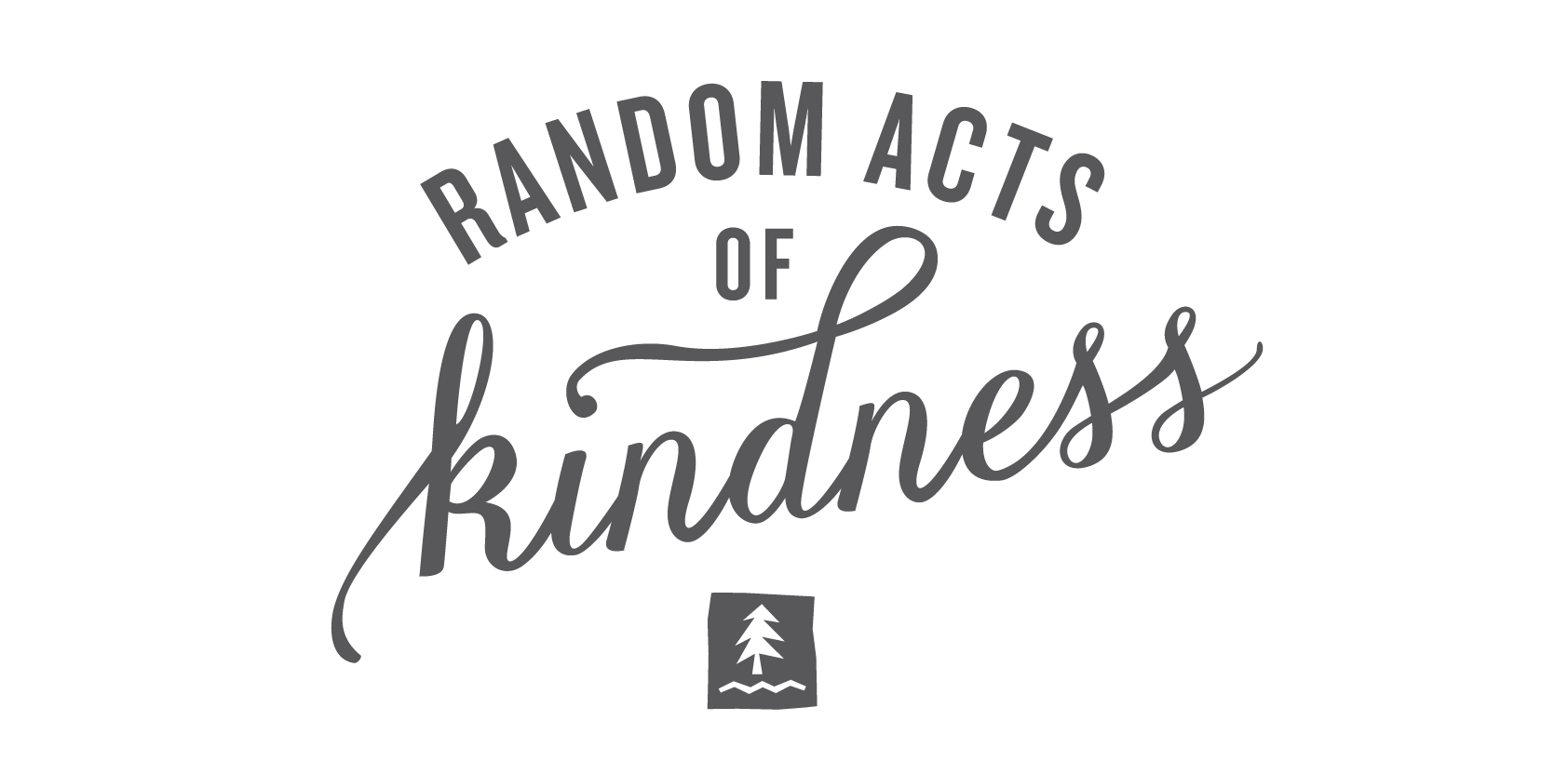 3_random acts.png