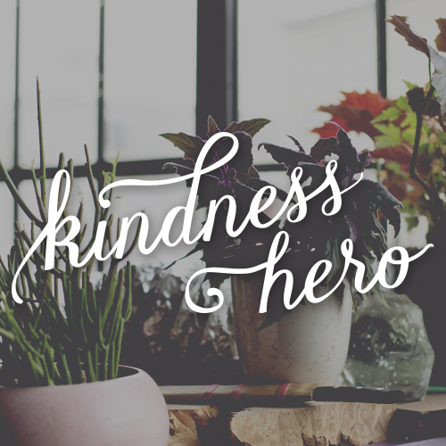 Kindness-Hero-Badge_plants.jpg