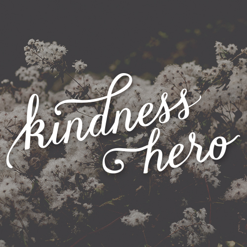 Kindness-Hero-Badge_weeds.jpg