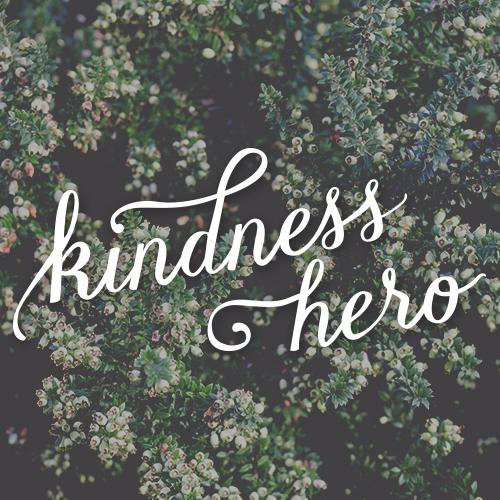 Kindness-Hero-Badge_flowers.jpg