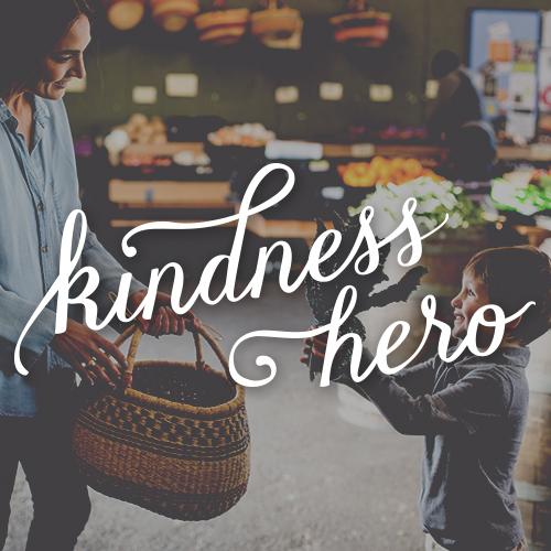 Kindness-Hero-Badge_market.jpg
