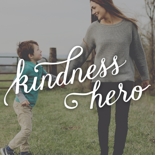 Kindness-Hero-Badge_field.jpg