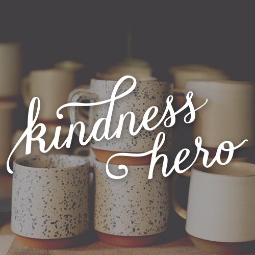 Kindness-Hero-Badge_cups.jpg