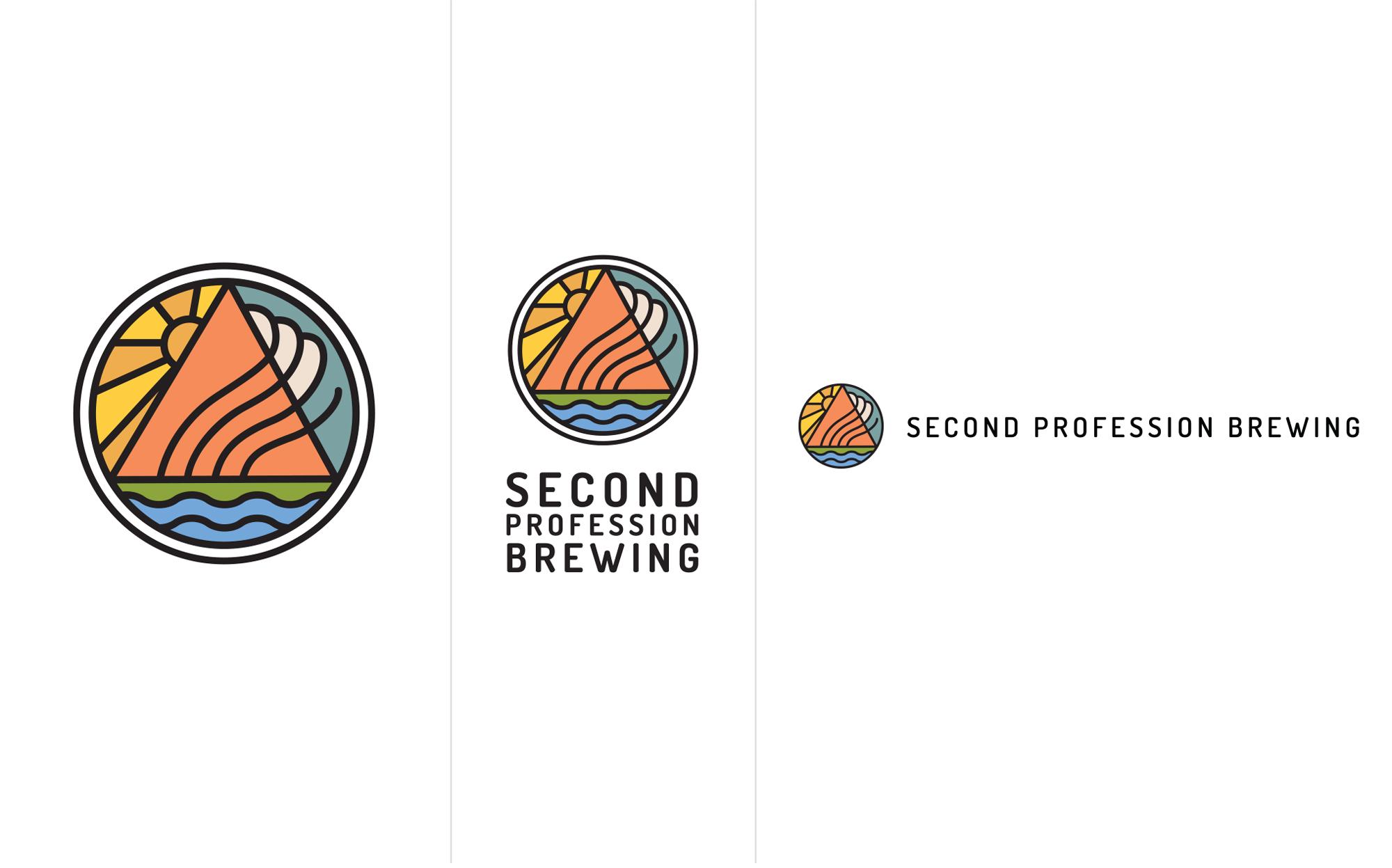 SPB_Logos.jpg