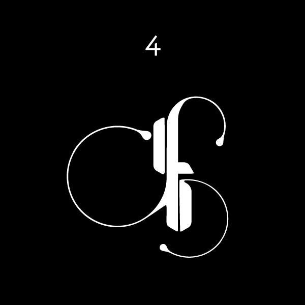 logo_option-08.png