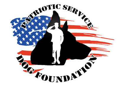 22tozeropsdf-logo_1 (1).png