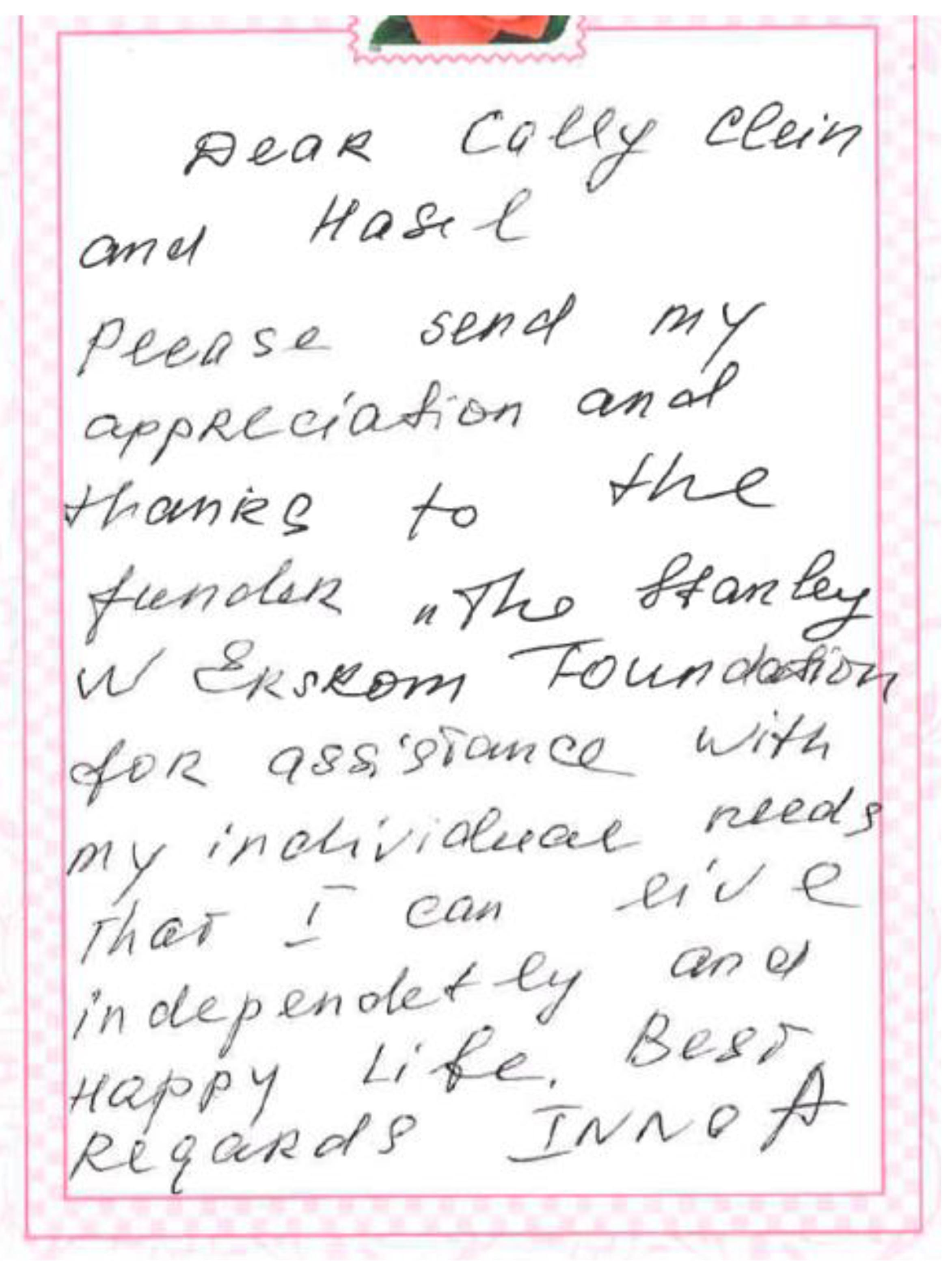 Letter 4.png