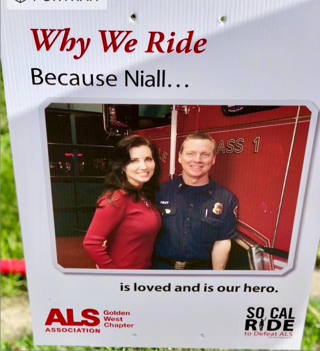 ALS 5.png