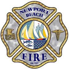 NB firefighter assocition .jpeg
