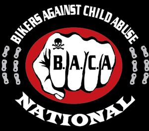Bikers_Against_Child_Abuse-logo-359DE4C320-seeklogo.com.png