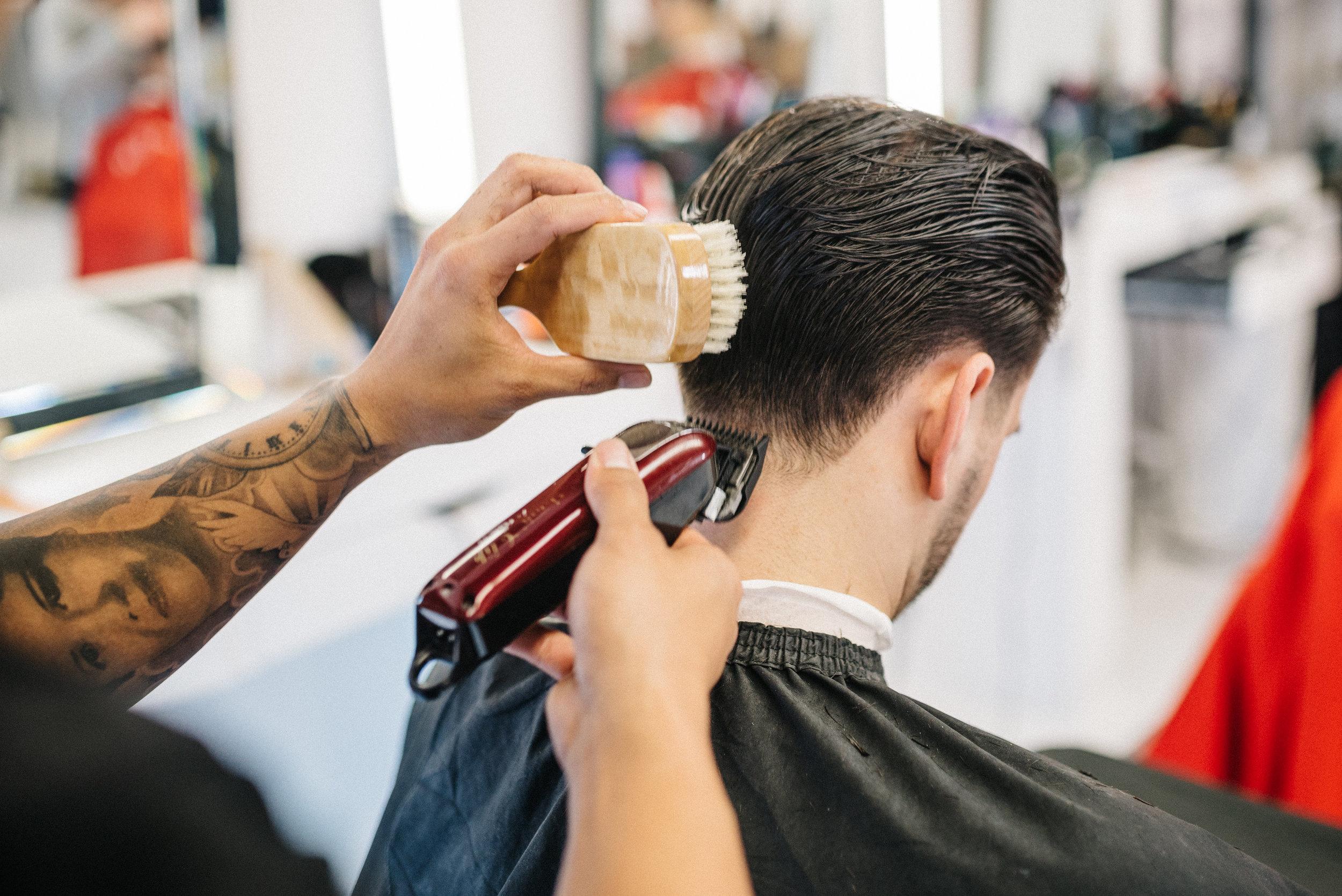 cadmen_ barbershop_3.jpg