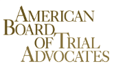 Board of Trial Adv.