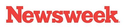 newsweekbestlawyersince2012.jpeg