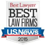 bestlawfirms2015.png
