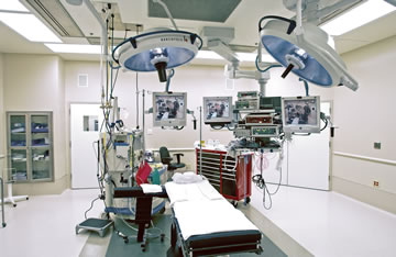 Surgery-Room.jpg