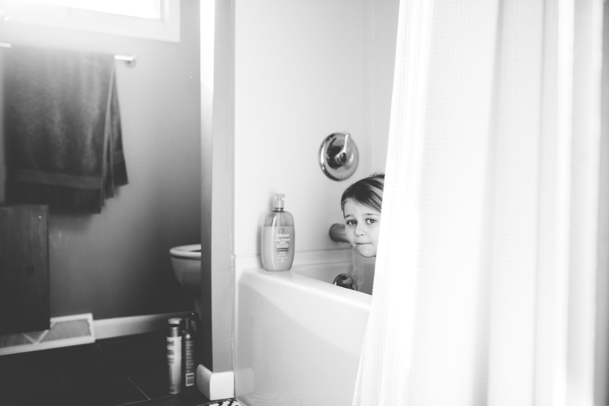 bath-0342.jpg