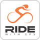 ride_with_GPS.jpg