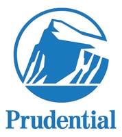prodential.jpg