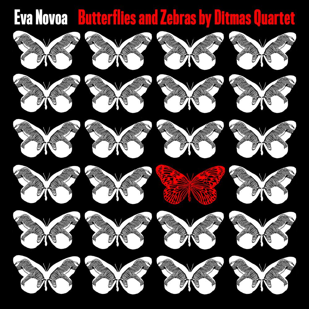 evanovoa-cd-butterflies.jpg