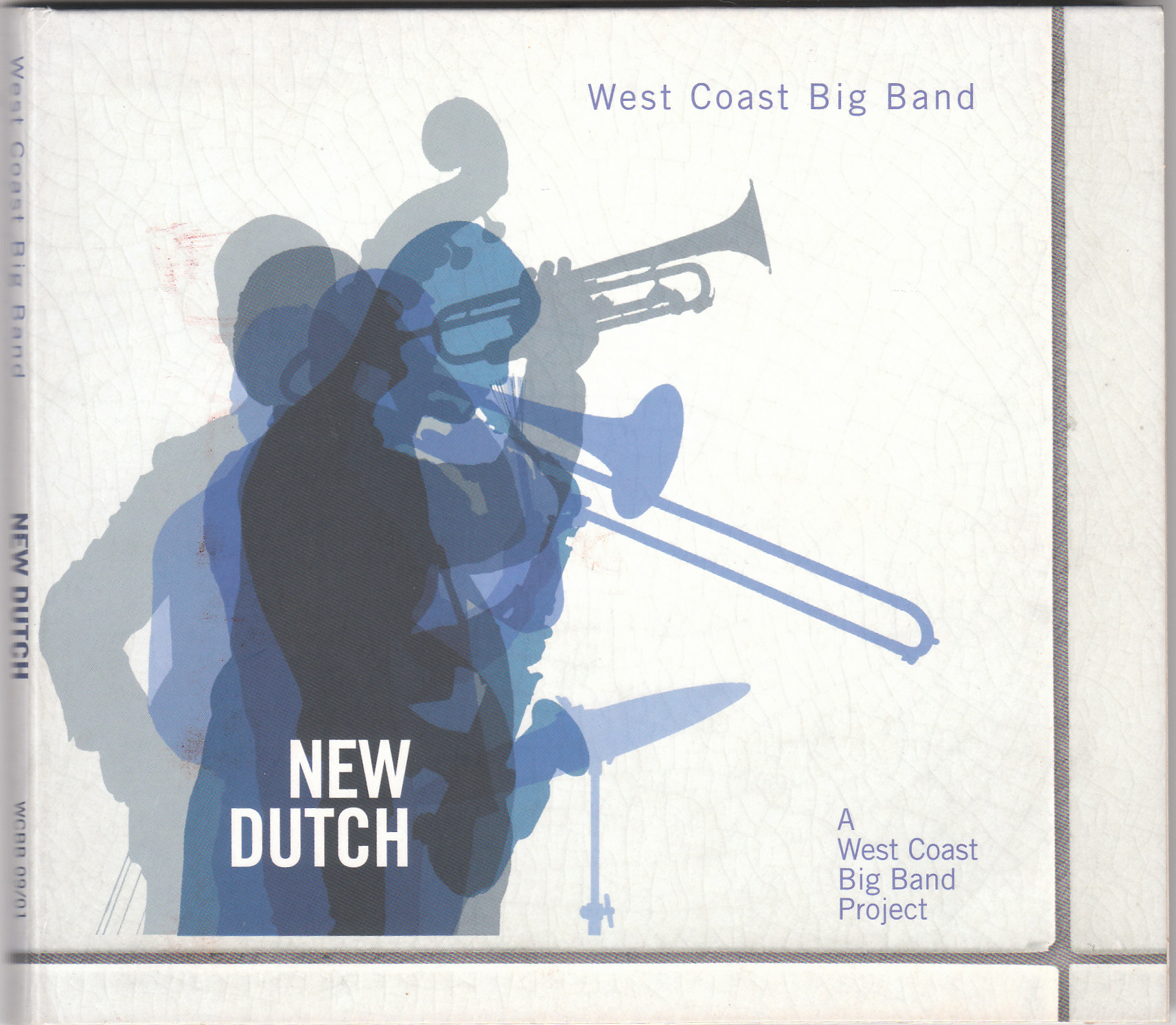 West Coast Big Band_0001.jpg