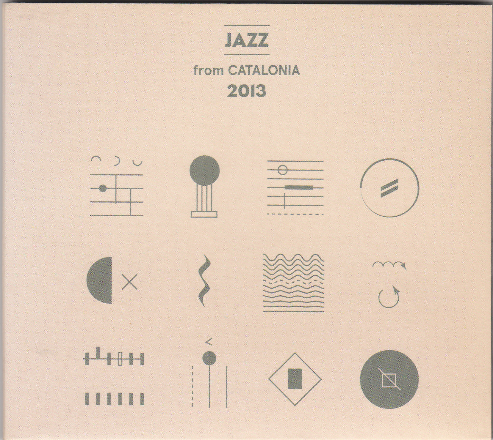 Jazz from Catalonia 2013_0001.jpg