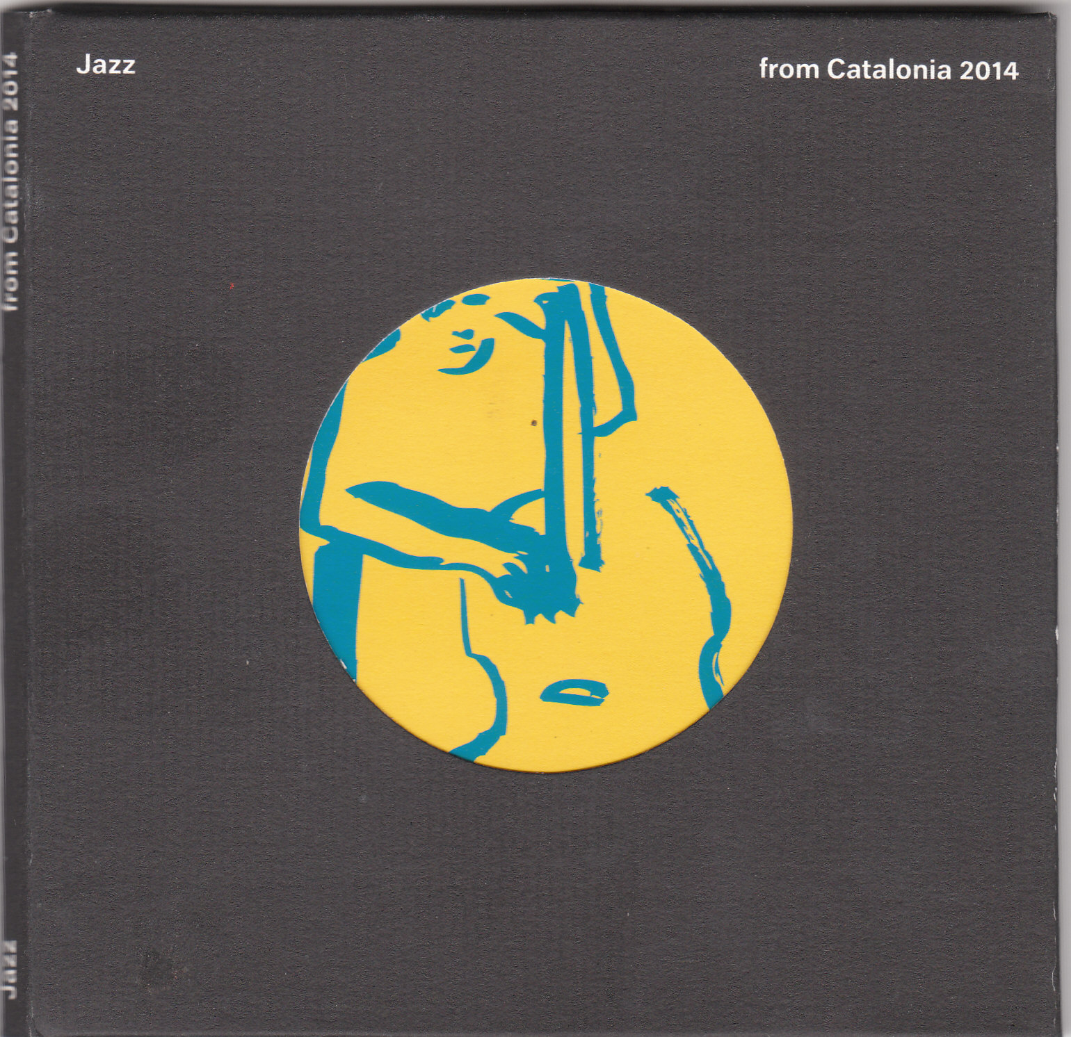 Jazz from Catalonia 2014_0001.jpg