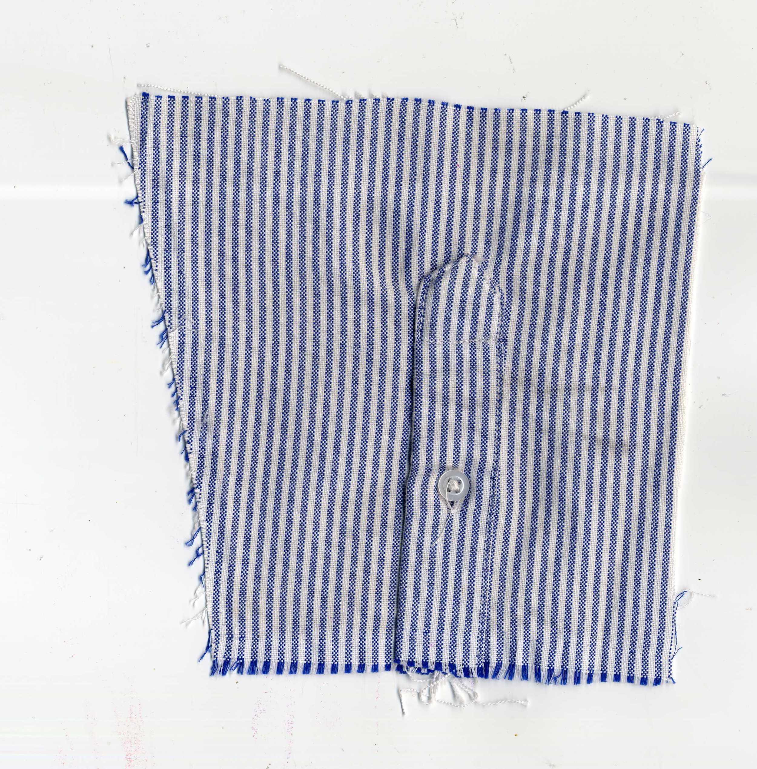 fabric014.jpg