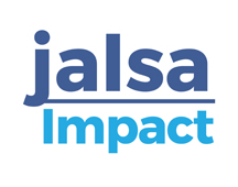 JALSA impact logo for web.jpg