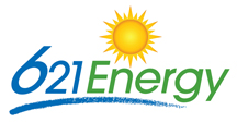 621 Energy logo 2015 for web.jpg