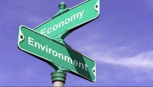 economy-environmetn.png